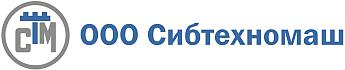 ООО Сибтехномаш